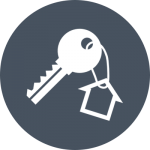 Estate planning icon